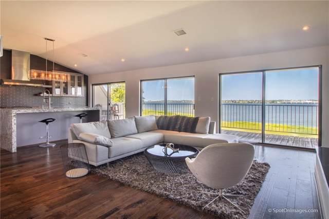 1844 Signal Ridge Place, Rockwall, TX 75032 (MLS #14167219) :: Vibrant Real Estate