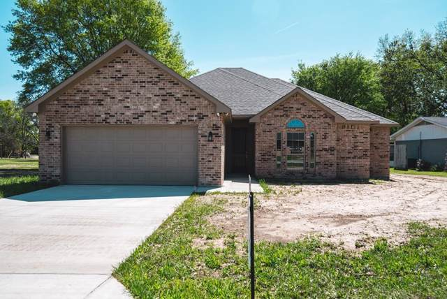 77 Starview, Star Harbor, TX 75148 (MLS #14167522) :: The Paula Jones Team | RE/MAX of Abilene