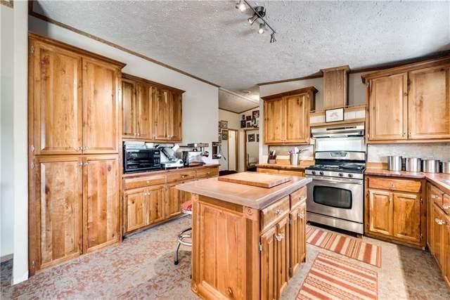 10790 County Road 670, Blue Ridge, TX 75424 (MLS #14167524) :: Vibrant Real Estate