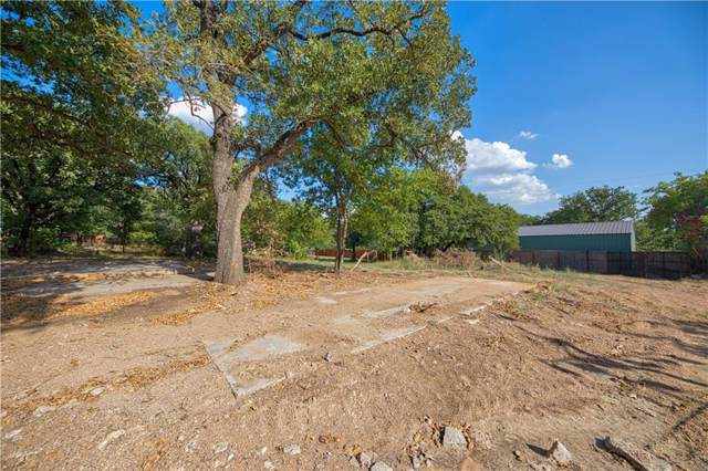391 Old Justin Road, Argyle, TX 76226 (MLS #14167758) :: Team Tiller