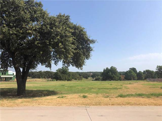 1712 Oak Glen Lane, Westlake, TX 76262 (MLS #14167942) :: Lynn Wilson with Keller Williams DFW/Southlake
