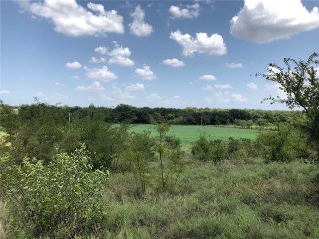 2378 County Road 127, Whitesboro, TX 76273 (MLS #14168257) :: Trinity Premier Properties
