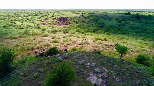 TBD Hopewell Rd, Bellevue, TX 76228 (MLS #14168276) :: Dwell Residential Realty
