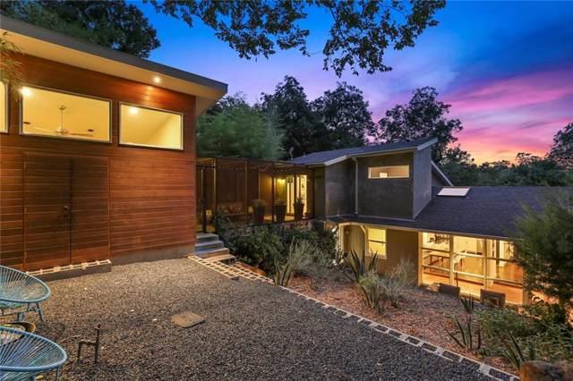 1910 Kessler Parkway, Dallas, TX 75208 (MLS #14168432) :: Real Estate By Design
