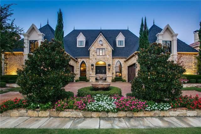 1728 Prince William Lane, Frisco, TX 75034 (MLS #14168691) :: The Rhodes Team