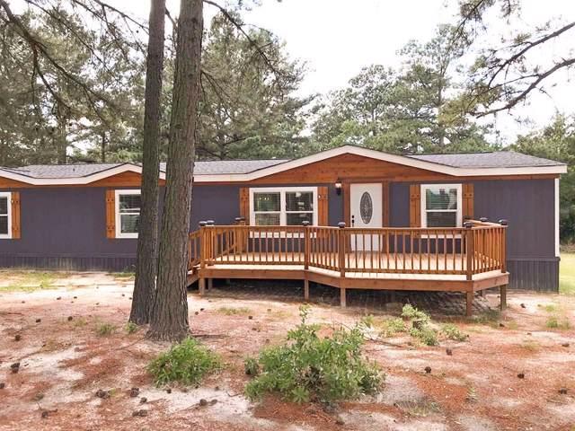 17361 Aspenwood, Lindale, TX 75771 (MLS #14168753) :: Kimberly Davis & Associates