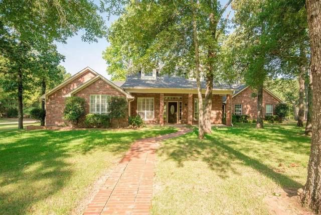 14490 Mac Lane, Arp, TX 75750 (MLS #14168858) :: Kimberly Davis & Associates