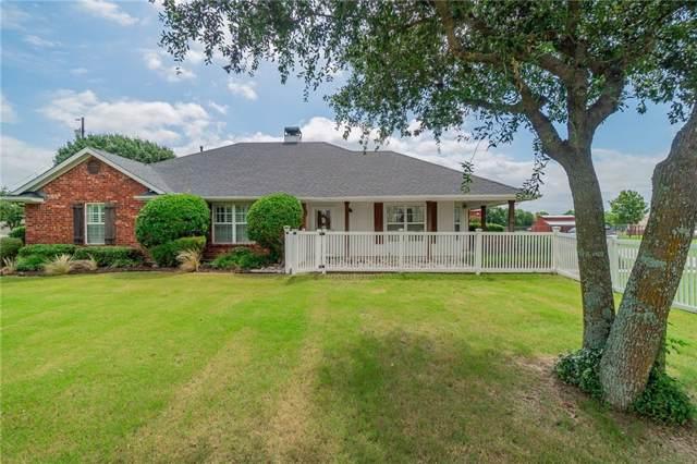 5149 Fm 546, Princeton, TX 75407 (MLS #14168964) :: Roberts Real Estate Group