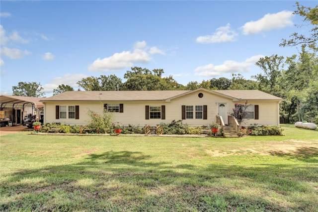 3191 W 1798, Laneville, TX 75667 (MLS #14169013) :: Robbins Real Estate Group