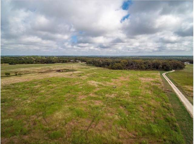 2501 County Road 415, Cleburne, TX 76031 (MLS #14169238) :: RE/MAX Town & Country