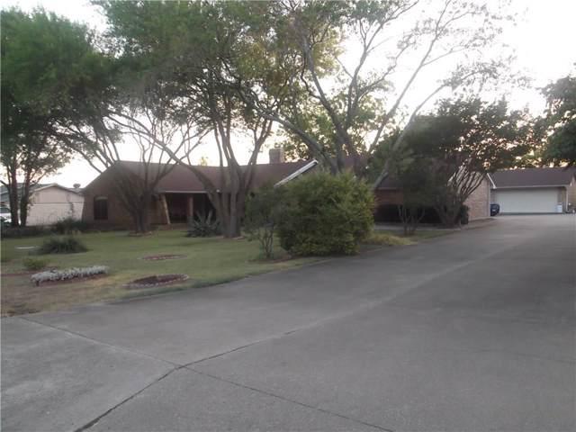 503 Butterfly Lane, Red Oak, TX 75154 (MLS #14169379) :: The Paula Jones Team   RE/MAX of Abilene