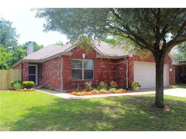 620 Twin Knoll Drive, Mckinney, TX 75071 (MLS #14169582) :: RE/MAX Landmark