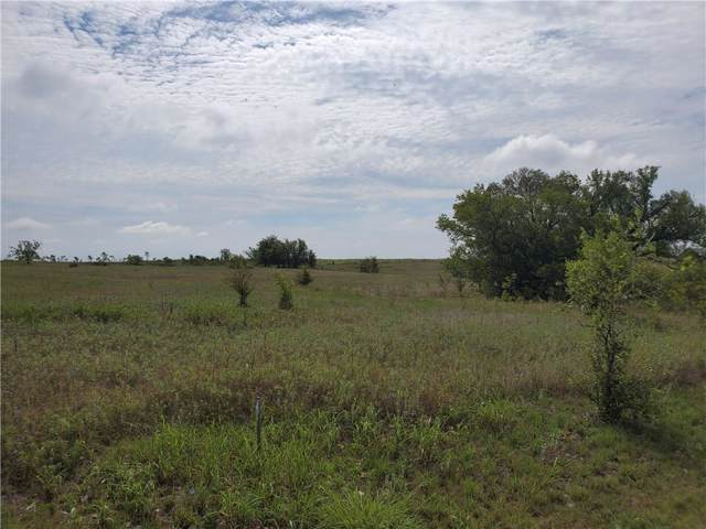 0000 Cr 375, Muenster, TX 76252 (MLS #14169654) :: The Chad Smith Team