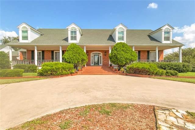 7617 Fm 428, Denton, TX 76208 (MLS #14170007) :: Trinity Premier Properties