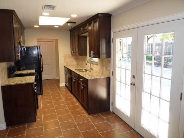 1506 W Tarrant Road, Grand Prairie, TX 75050 (MLS #14170514) :: Kimberly Davis & Associates