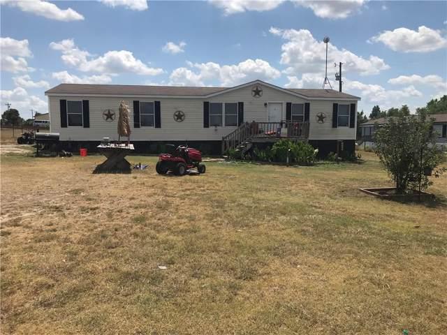 5709 Kentucky Street, Joshua, TX 76058 (MLS #14170565) :: Potts Realty Group