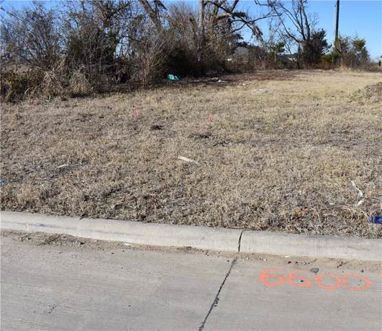 6600 Windward View Drive #2, Rowlett, TX 75088 (MLS #14170589) :: Real Estate By Design