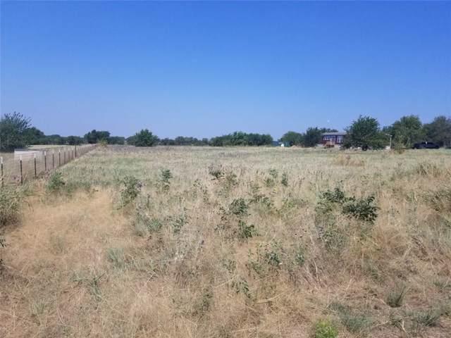 3 Flow Road, Krum, TX 76429 (MLS #14171707) :: North Texas Team | RE/MAX Lifestyle Property