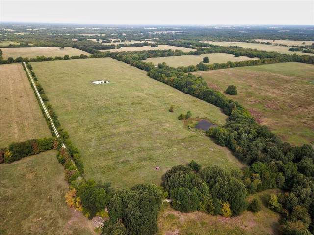 1318 County Road 1350, Clarksville, TX 75426 (MLS #14171708) :: North Texas Team | RE/MAX Lifestyle Property