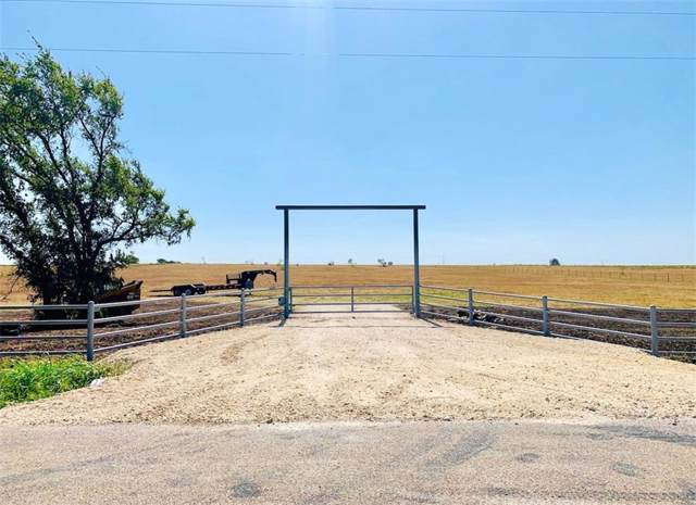 TBD #3 Cr 360, Gatesville, TX 76528 (MLS #14172034) :: RE/MAX Town & Country