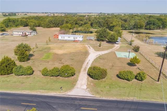 1896 E Fm 550, Rockwall, TX 75032 (MLS #14172223) :: Robbins Real Estate Group