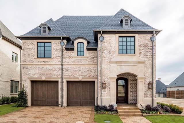 34 Elk Stone Drive, Dallas, TX 75248 (MLS #14172402) :: The Good Home Team