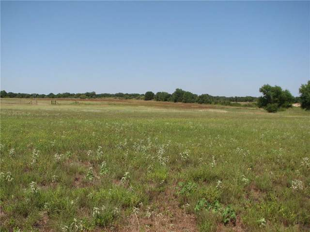 1318 County Road 275, Rising Star, TX 76471 (MLS #14172851) :: RE/MAX Town & Country