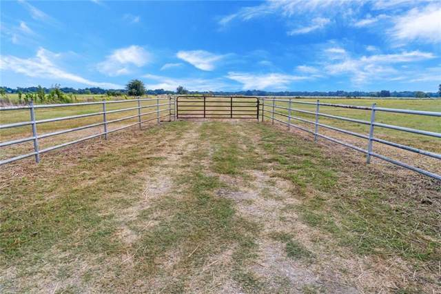 TBD SW County Road 2190, Corsicana, TX 75109 (MLS #14173084) :: The Chad Smith Team