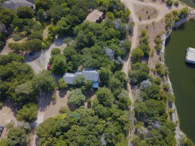 261 County Road 1766, Clifton, TX 76634 (MLS #14173118) :: Robbins Real Estate Group
