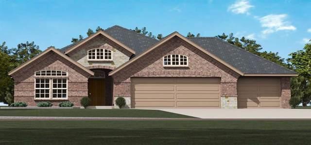 422 Jasmine, Royse City, TX 75189 (MLS #14173270) :: RE/MAX Landmark