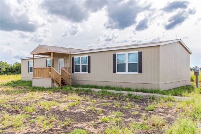 8874 Cr 1143, Leonard, TX 75452 (MLS #14173278) :: RE/MAX Town & Country