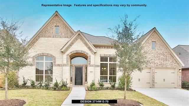 1015 Hope Valley Parkway, Roanoke, TX 76262 (MLS #14173634) :: Tenesha Lusk Realty Group