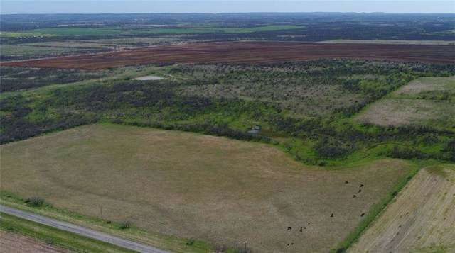 3335 County Road 143, Lawn, TX 79530 (MLS #14173717) :: The Chad Smith Team