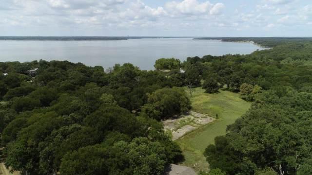 lots2-5 Eagles Bluff, Little Elm, TX 75068 (MLS #14174127) :: Trinity Premier Properties
