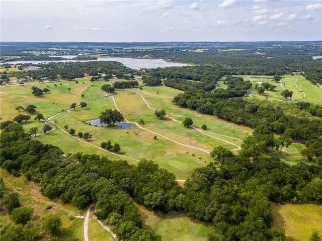 209 County Road 157 A, Eastland, TX 76448 (MLS #14174232) :: RE/MAX Town & Country