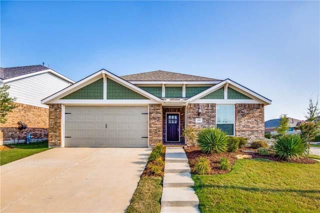 1800 Kaiser Cove, Northlake, TX 76226 (MLS #14174431) :: Lynn Wilson with Keller Williams DFW/Southlake