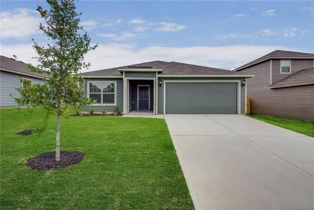 14168 Greenhaw Lane, Dallas, TX 75253 (MLS #14174502) :: The Real Estate Station
