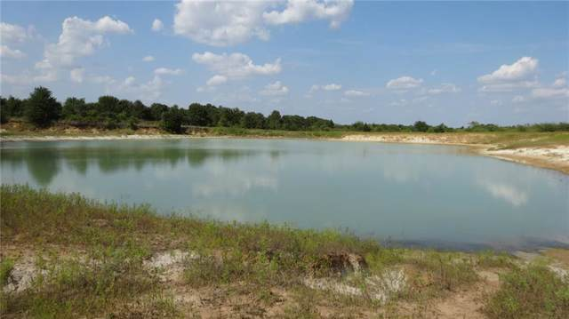 TBD Hwy 114, Boyd, TX 76023 (MLS #14174833) :: Robbins Real Estate Group