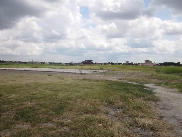 1401 Kaitlynn Court, Caddo Mills, TX 75135 (MLS #14174864) :: The Heyl Group at Keller Williams