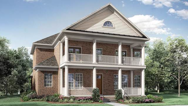 1141 Callan Drive, Allen, TX 75013 (MLS #14174933) :: The Real Estate Station