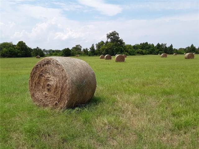 0000 County Road 4200, Winnsboro, TX 75494 (MLS #14175011) :: RE/MAX Town & Country