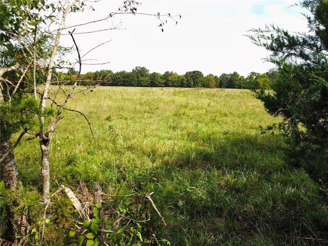 Lot 3 County Road 1350, Clarksville, TX 75426 (MLS #14175204) :: North Texas Team | RE/MAX Lifestyle Property