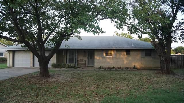 3300 Harvard Street, Irving, TX 75062 (MLS #14175435) :: Robbins Real Estate Group