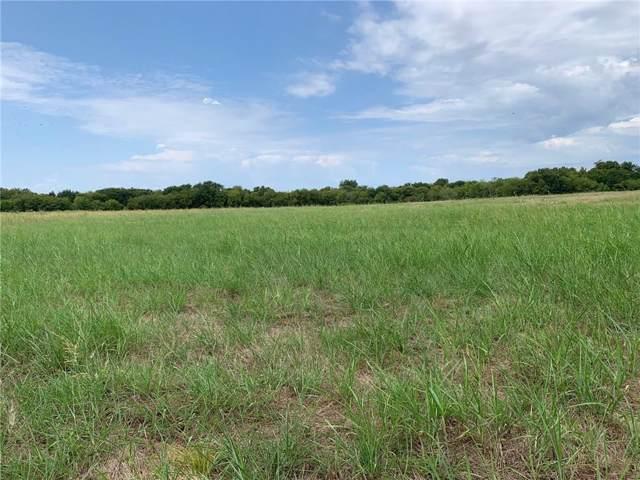 763 Fm 2959, Hillsboro, TX 76645 (MLS #14175731) :: Caine Premier Properties