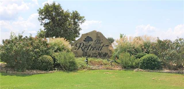 6644 Berkshire Drive, Cleburne, TX 76033 (MLS #14176077) :: Ann Carr Real Estate