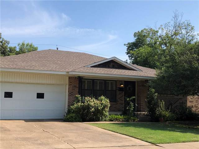1509 Bardfield Avenue, Garland, TX 75041 (MLS #14176374) :: Potts Realty Group