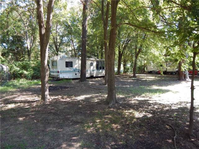 6435 Fm 17 Lots 51-52, Yantis, TX 75497 (MLS #14176424) :: Robbins Real Estate Group