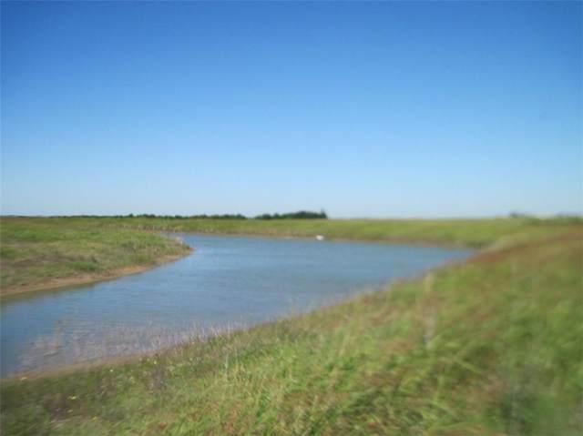 TBD Hcr 4240, Hillsboro, TX 76645 (MLS #14176743) :: Caine Premier Properties