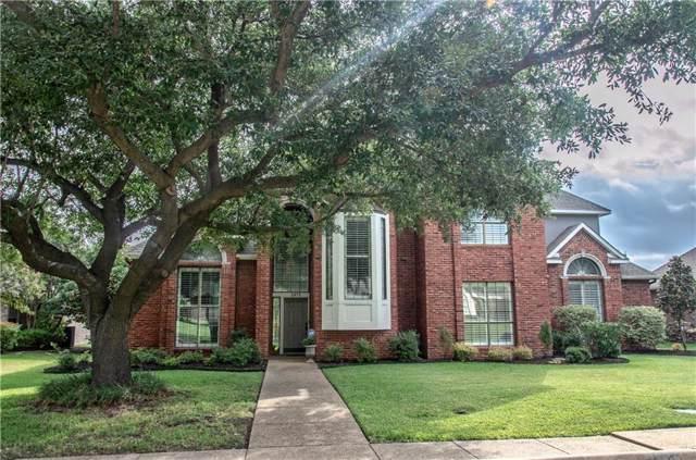 2975 Oak Drive, Rockwall, TX 75032 (MLS #14177228) :: The Good Home Team