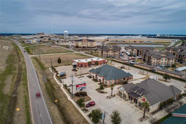 1332 W Highway 287 Bypass, Waxahachie, TX 75165 (MLS #14177453) :: The Hornburg Real Estate Group